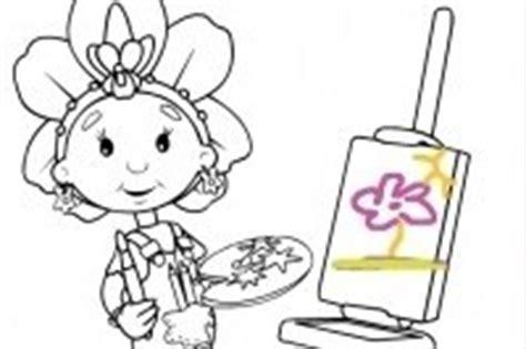 trattorie co dei fiori giochi per bambini piccoli gratis giochibambini it