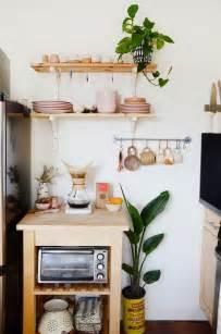 apartment kitchen design ideas best 25 ikea studio apartment ideas on small flat decor small room design and