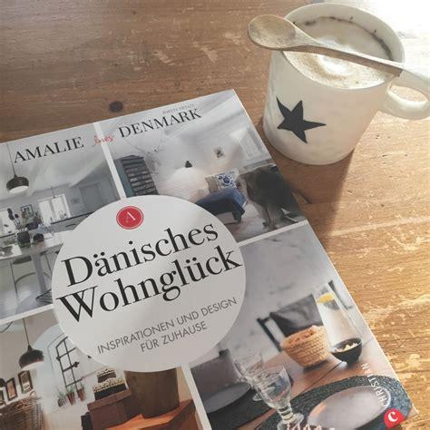 Wohnglueck Nach Plan by Wochengl 252 Ck R 252 Ckblick 090416 Fr 228 Ulein Ordnung