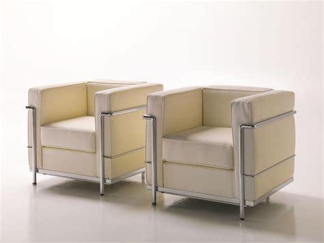 Poltrone Design Comode : Kubo 01 Di Linea Fabbrica Srl