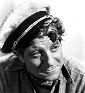 jean gabin resistant jean gabin considered one of the better french actors