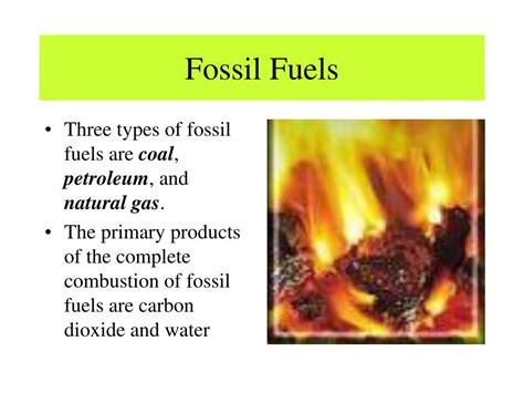 Ppt Carbon Compounds Powerpoint Presentation Id174669