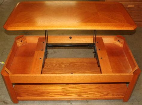 fold out table top coffee table excellent fold out coffee table coffee table