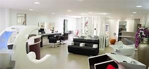 Mobilier Salon De Coiffure : mobilier coiffure pas cher quipez vous mysalondecoiffure ~ Teatrodelosmanantiales.com Idées de Décoration
