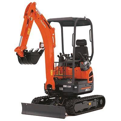 large equipment rentals tool rental  home depot