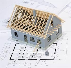 Plan De Construction Maison : dommages ouvrage sp cial maison individuelle assur 39 ei ~ Premium-room.com Idées de Décoration