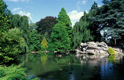 nature parcs et jardins 8