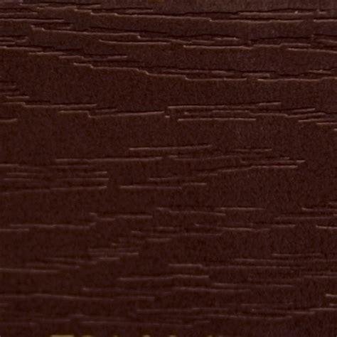 faux wood colors manufacturers  custom window treatments