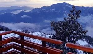 niagara falls honeymoon guide romantic travel ideas With niagara falls honeymoon packages