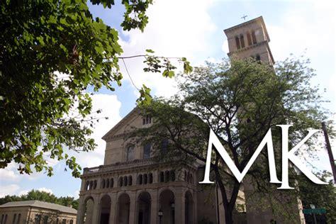 st joan of arc preschool survey meridian kessler 342 | MK web slider faith 4