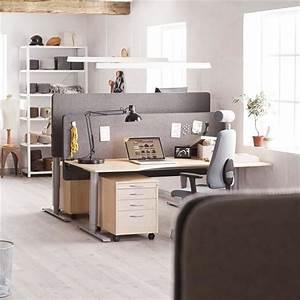 Elektrisch Höhenverstellbarer Schreibtisch : elektrisch h henverstellbarer schreibtisch adeptus aj produkte sterreich ~ Markanthonyermac.com Haus und Dekorationen