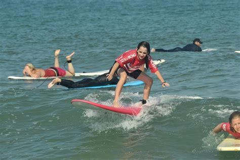 restaurants anglet chambre d amour escf billabong surfschool surf écoles de surf à anglet