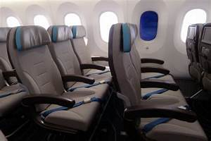 Exclusive: Wired Test-Drives Boeing's New 787 Dreamliner ...