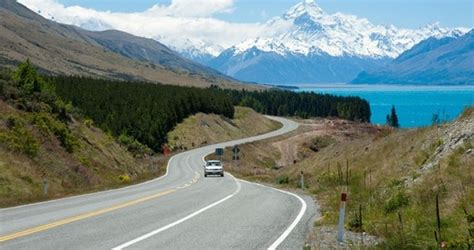 zealand driving tours goway
