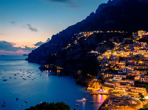 Positano Boat Tours by Positano Boat Tours Positano Boat Excursions Amalfi