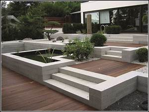 Fliesen f r terrasse holzoptik download page beste for Fliesen terrasse