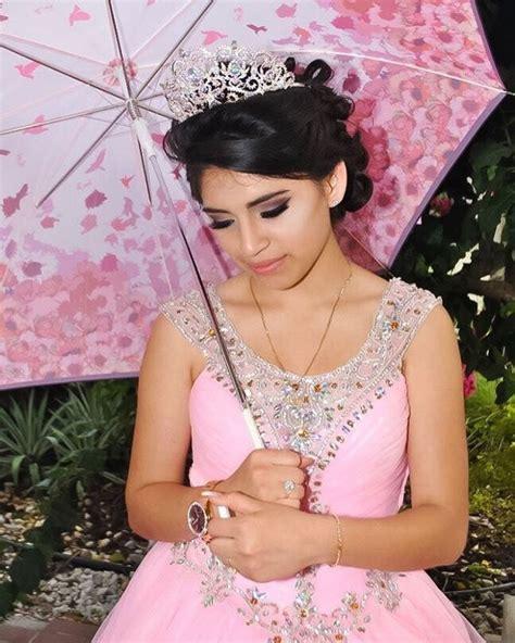 quinceanera makeup designs trends ideas design trends premium psd vector downloads