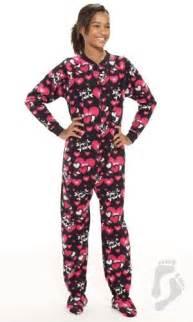 One Piece Kids Pajamas