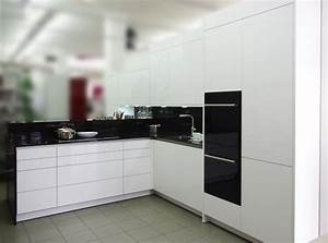 Exklusive kuchen abverkauf rheumricom for Luxusküchen abverkauf