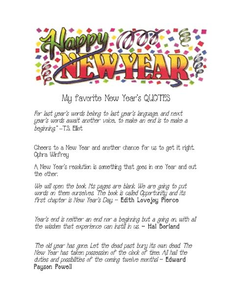 1000 ideas about new year sayings on new year