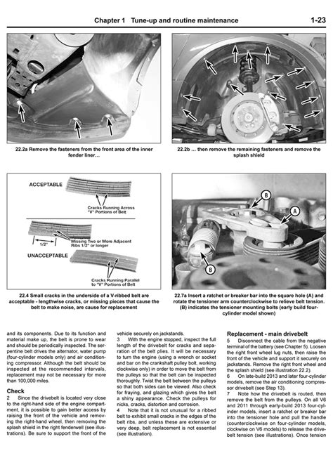 what is the best auto repair manual 2001 suzuki xl 7 lane departure warning chilton vs haynes vs online what s the best auto repair manual in 2019