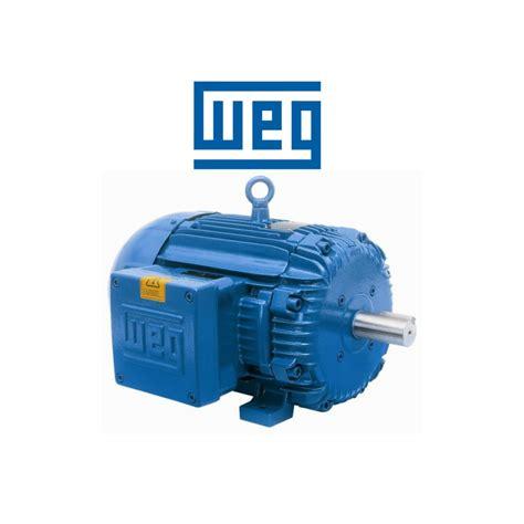 electric motors houston motor controlhouston motor
