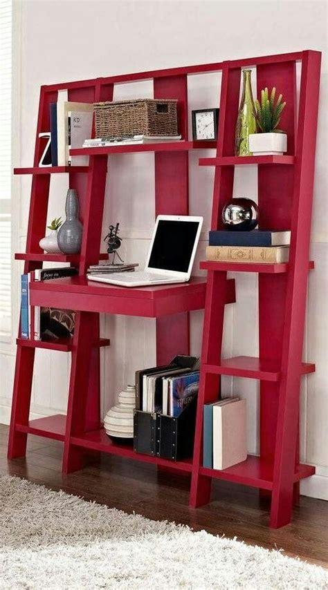 custom bookcasetv stand images  pinterest