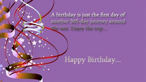 wish you happy birthday quotes happiness quotes
