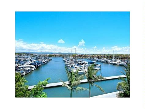 Boat Marinas Queensland by Marina Berth In Queensland Power Boats Used 98515 Inautia