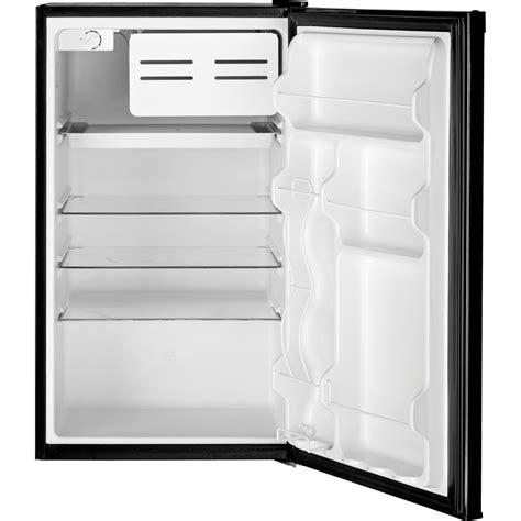 mini kreissäge bosch gme04ggkbb ge 4 4 cu ft compact refrigerator black on black airport home appliance mattress