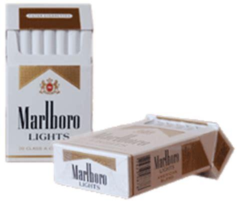 how much nicotine is in a marlboro light marlboro lights cheapcigarettes i djarum black wismilak