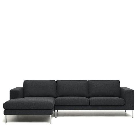 canapé d extérieur canape angle exterieur maison design sphena com