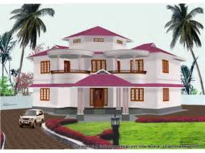 home design exterior color schemes 1 beautiful photos of indian home exterior design 2 violet n white 3 plain paint 4 suites in