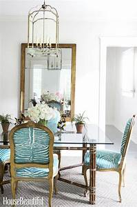 Furniture gallery of decorating ideas for dining room