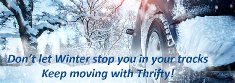 Car Hire And Van Rental In The Uk From Thrifty Car Rental