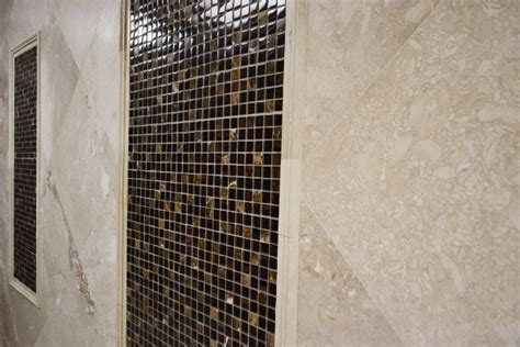 tile outlet ft myers fl looking for travertine tile in ta sarasota and fort myers check out tile outlets of america