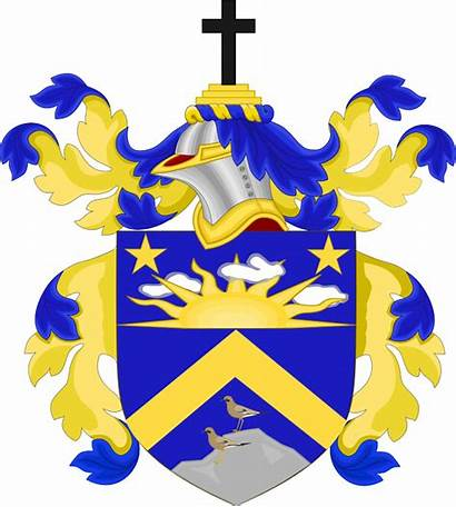 Arms Coat Svg John Jay Commons Pixels