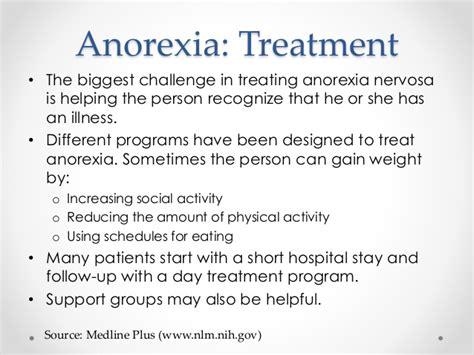 anorex  bulimia  lindsey rowe