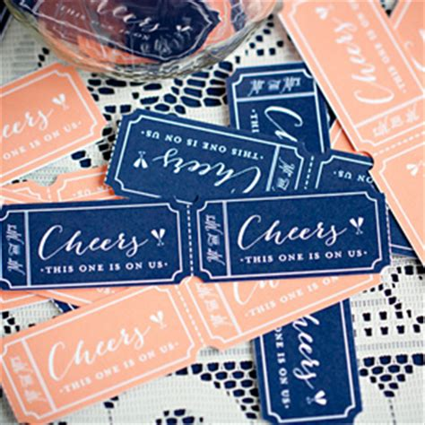 wedding printables color wash table numbers evermine blog