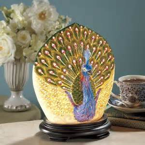 peacock kitchen accessories 508 best images about peacock inspirations on 1434