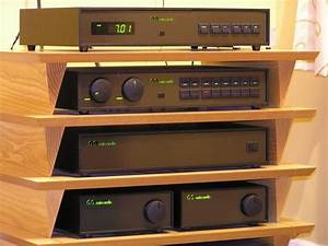 17 best images about audio meubel on pinterest 25 best ideas about hifi stand