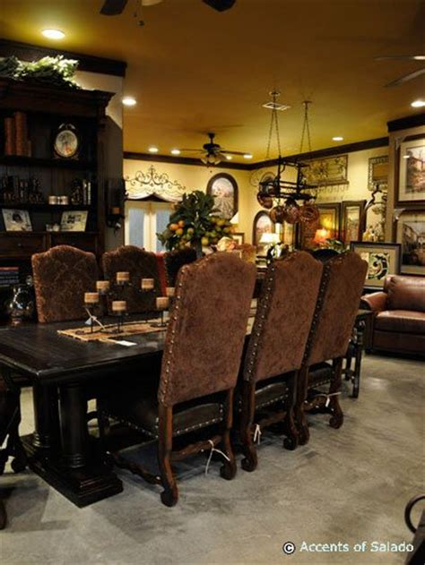 1000 images about tuscan dining room on