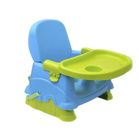 chaise a manger pour bebe chaise pour bebe manger pi ti li