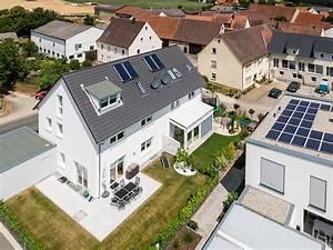 Haus Von Oben : ihr haus von oben fotografieren g nstig bei skyfotos ~ Watch28wear.com Haus und Dekorationen