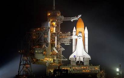 Shuttle Space Desktop Wide Macbook Fits