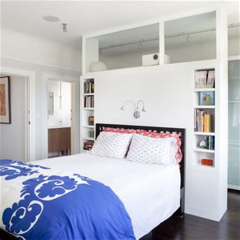 17 best ideas about wall bed on