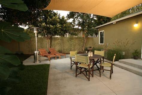 southern california landscaping solvang ca photo