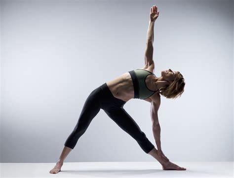 training  core  px style women fitness