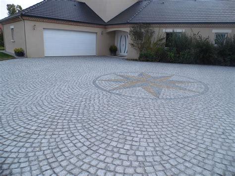 mbg distribution pav 233 s granit pose vente pau orthez 64 decors decoration