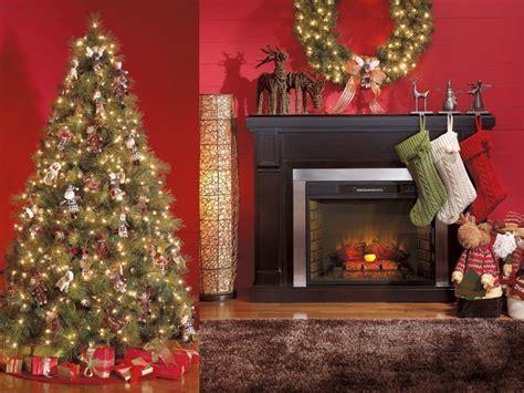 Decoración de Navidad   Forjas ArtísticasForjas Artísticas